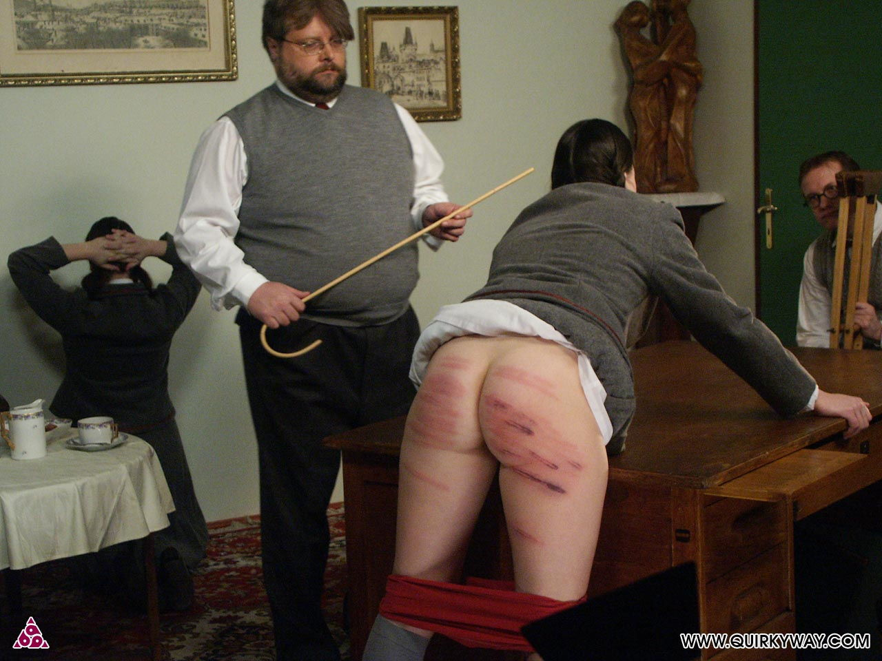 Unusual. rigid east erotic spanking lucky